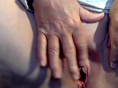 Webcam squirting, Watch masturbate, Squirting her, Squirting amateurs, Squirting amateur, Squirt masturbation