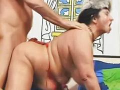 Big mature, Mature big, Big tits mature, Chubby mature, Mature tits, Big chubby