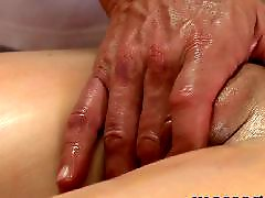Tit massage, Massags room, Massages room, Massages czech, Czeche massage, Czech-massage