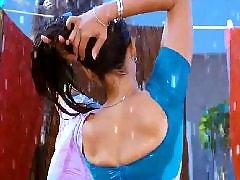 Show sexi, Sexy show, Sexy saree, Sexy czech, Sarees, Navel