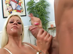 Big cock blowjob, Sex cock, Cum on tits, Asian squirt, Big tit asian, Big tits squirt