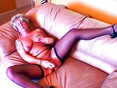 Granny, Big granny, Grannies ass, Granny couples, Granny couple, Granny coupl