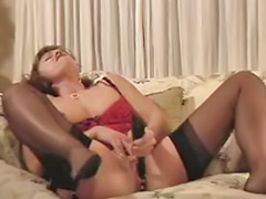 Big tits solo, Girl orgasms, Masturbation orgasme, Orgasm girl, Black girls, Toys orgasm