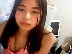 Webcam, Chinese, Home