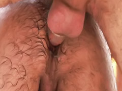 Gay latin, Latin anal, Latin gay, Sucking cum, Sucking and cum, Latin blowjob
