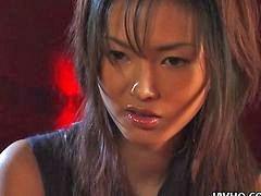 日本-少女, 日本語で, 日本·, 日本人 handjob, 日本,, 日本、、