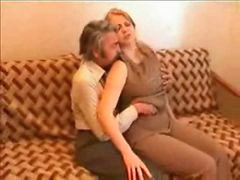Kız çocuk babası sikiyor, Kızını sikmek