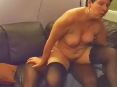 Bbw amateur, Video mature, Mature amateur, Mature interracial, Bbw interracial, Interracial amateur