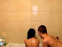 Ready to, Pov to, Pov hot, Pov czech, Hot brunette fuck, Brunette czech