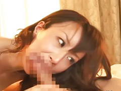 Japaneses sex mature, Japaneses matures milfs, Blowjob japaneses