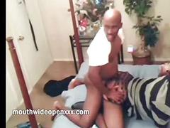 Ebony anal, Amateur anal gay, Amateur gay, Anal ebony, Gay amateur, Ebony amateur couple
