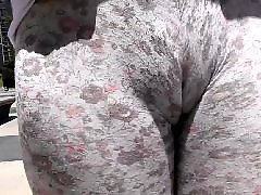 Thonges, Thong,s, Thong ass, Teens in public, Teen in ass, Teen cameltoe
