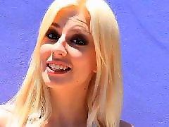 Jessy b, Pornstar creampie, Jessie p, Jessi j, Hardcore pornstars, Hardcore creampie