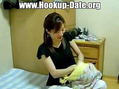 Korea, Homemade korean, Homemade amateurs, Homemade amateur, Amateur korean, Korean homemade
