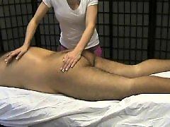 Massage happy, Happy endding, Happy ended massage, سایسایت happy, Happy, Happy endings