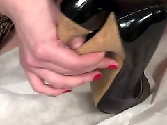 Shoes fetish, Shoes foot, Smell foot, Femdom foot, Fetish femdom, Footing femdom