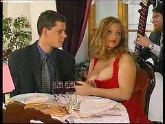 Restaurants حخقد, Im gái, Im restaurant, Restaurant s, Restaurants, Restaurant