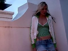 Teens in public, Teen girl babe, Teen babe masturbating, Public-masturbation, Public masturbating amateur, Sweet teen masturbation