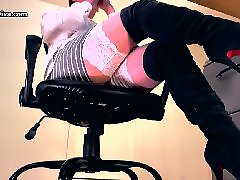 Webcam stockings, Webcam stocking, Webcam foot, Stockings videos, Stockings and boots, Leg fetish