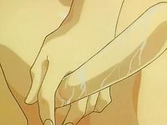 Anime, Big anal threesome, Anim, Asian tits, Anime sex, Hentai anal