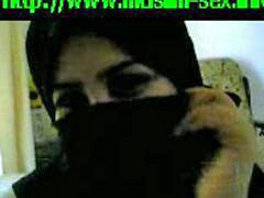 Arab sexe, Arabe sex, Sex arabe