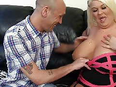 Slut tits, Hardcore british, British sluts, British slut, British boob, British big tits