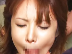 Japanese, Slut sucked, Slut asian, Japanese suck, Hungry cock, Asian sluts