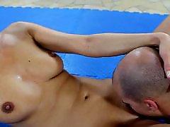 Amateur, Bbw, Big tits