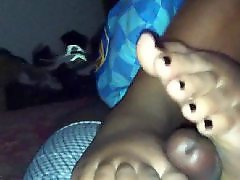 Fetish footjob, Footjobs cumshots, Footjob fetish, Footjob amateur, Footjob toe, Foot cumshots