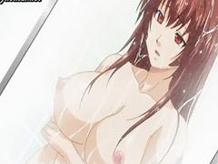 Mae hentai