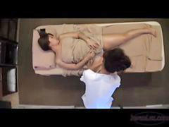 Massage girl, Massage gets, Hairy girles, Hairi girls, Hairi asian, Girl massages