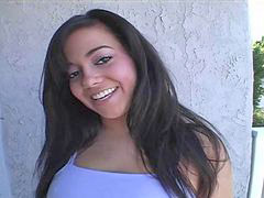 Marquetta jewell, Teens latinas, Teen latinas, Marquetta, Latinas hot, Latinas teen