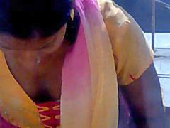 Indian, Indian maid, Maid, Indian teen, Teen, Show