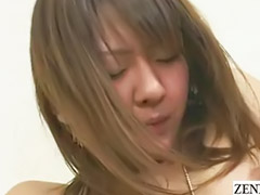 พ่อเอาลูกสาวออกรายการโชjapan, Japanic, Japanski