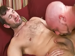 Hot muscular, Muscularía, Muscular gays, Gay and sex, Cj처ㅣㄴ, Cj