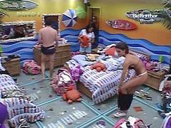 Big brother, Brasıl, Bra s, Bra k, Big brothers, سكس big brother