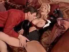 Vivian, Vivian s, ´vivian schmitt, Big cock