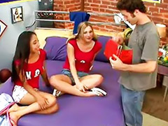 Love alexis love, Alexis love threesome, Alexis love, Threesome love, Love alexis, Harmony