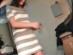Hidden cam, Hidden, Hidden cams, Hot cam, U dress, Hidden-cam