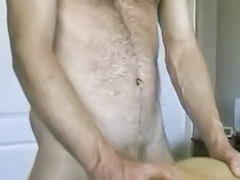Anal bareback, Big cock anal, Gay bareback, Bareback gay, Gay big, Steve
