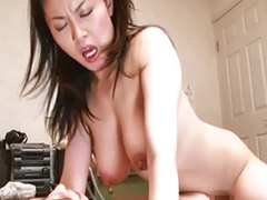 Japanese mature, Japanese, Asian black sex, Asian black, Asian mature, Japanese matures