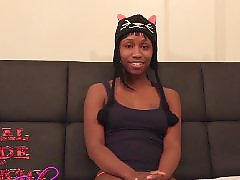 Time teen, Teen and blacks, First time ebony, First time black, First amateurs, Black videos