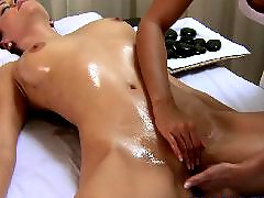 Sensual massage, Sensual babe, Massags room, Massages room, Massage sensual, Massage blonde