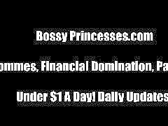 Findom, Webcam bdsm, Pov money, Webcam pov, Bdsm amateure, Webcam