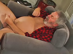 Mature masturbation, Gay mature, Mature masturbating, Mitch, Mature masturbation solo, Solo mature masturbating