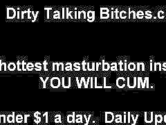 Pornstar pov, Pov little, Masturbation instruct, Joi instruction, Instruction masturbations, Instruction joi