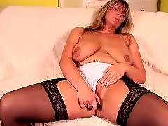 You masturbate, Slut milf, Slut mature, Slut love, Milf sluts, Milf slut