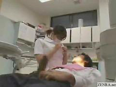 Japanese, Jerk off, Japan office, Office jerk, Office japanese, Jerk off e