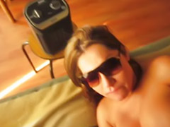 Samantha q, Glasses masturbating, Big ass amateur, Samantha, Pov tits, Samantha t