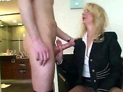 Milf wild, German-milf, German amateur milfs, Gone wild, Wild milf, German milf amateur